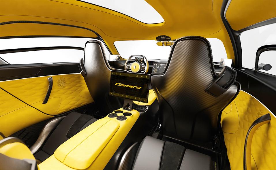 koenigsegg-gemera-interior-rear-passenger-06.jpg