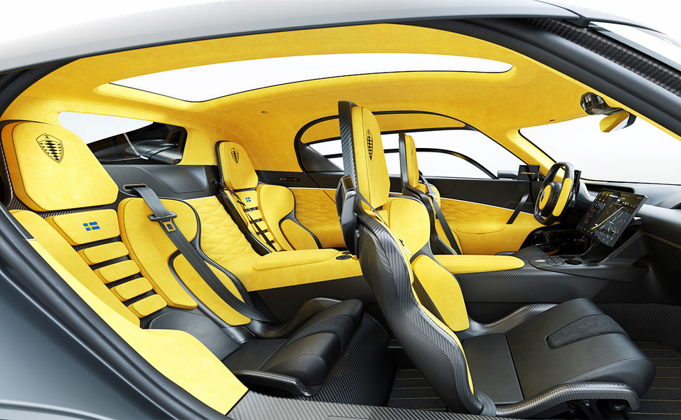 koenigsegg-gemera-interior-seats-door-open-09.jpg