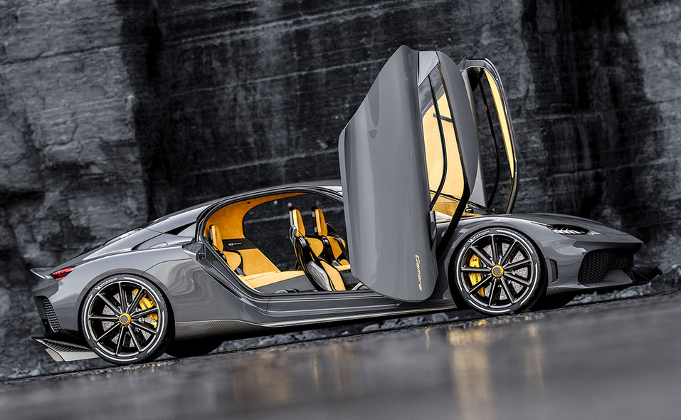 koenigsegg-gemera-side-doors-open-11.jpg