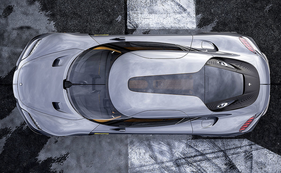 koenigsegg-gemera-top-down-03.jpg