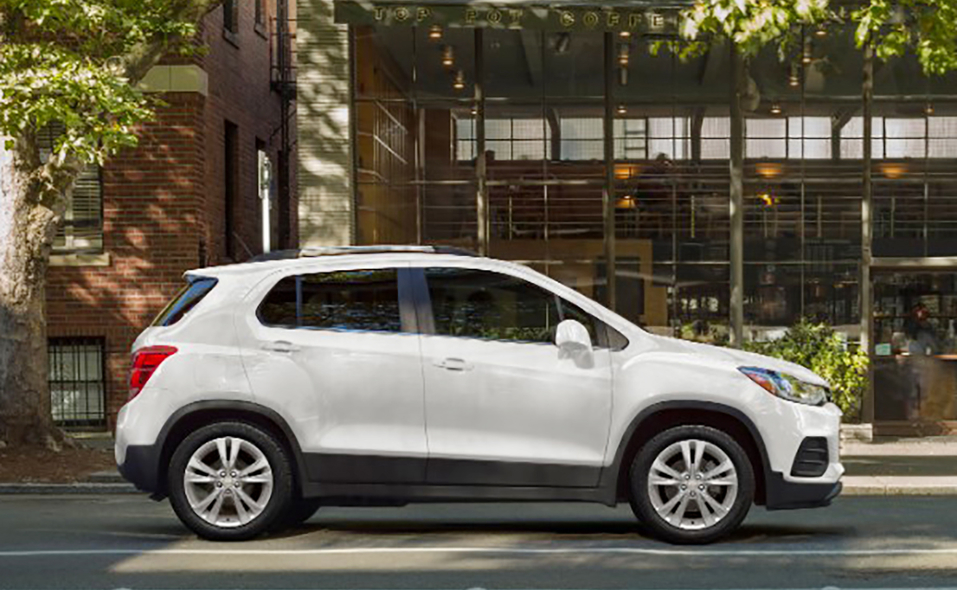 subcompact_crossover_chevy_trax.jpg