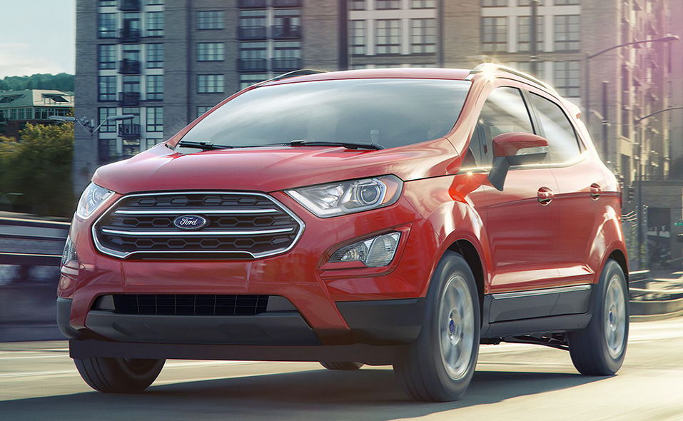 subcompact_crossover_ford_ecosport.jpg