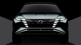 02-hyundai-vision-t-concept-front-full-sketch.jpg