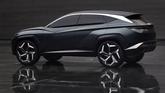 04-hyundai-vision-t-concept-side-rear-driver-still.jpg