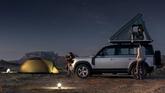 2020_lr_defender_camping_17.jpg