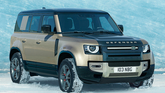 2020_lr_defender_front_snow_still_14.jpg