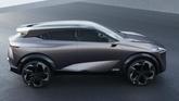 IMQ Concept car 11.jpg
