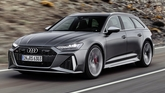 audi-rs-6-front-quarter-moving-1.jpg