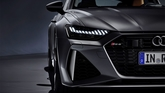 audi-rs-6-partial-front-dark-still-8.jpg