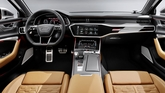 audi-rs-6-partial-front-interior-12.jpg