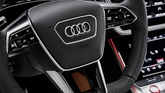 audi-rs-6-partial-steering-wheel-11.jpg
