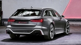 audi-rs-6-rear-still.jpg