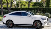 gle_53_coupe_2.jpg