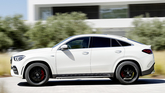 gle_53_coupe_3.jpg