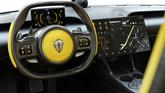 koenigsegg-gemera-interior-steering-console-08.jpg