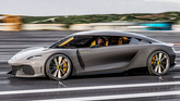 koenigsegg-gemera-side-driver-moving-04.jpg