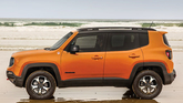 subcompact_crossover_jeep_renegade.jpg
