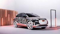 Audi Q4 e-tron prototype.jpg