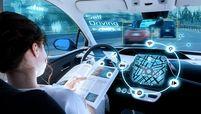 Autonomous-Carb.jpg