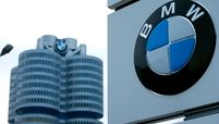 BMW hq Munich rtrs web.jpg