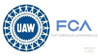 FCA.UAW-MAIN.jpg