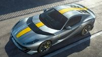 Ferrari_limited_series_V12_special