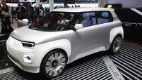 The Fiat Centoventi concept.jpg