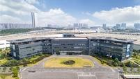 GAC FCA's Changsha plant.jpg