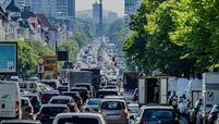 Germany emissions