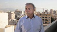 Ghosn lebanon balcony.jpg