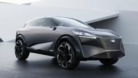 IMQ Concept car 01.jpg