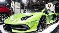 Lamborghini.MAIN__0.jpg