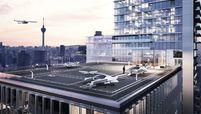 Lilium air taxi.jpg