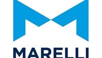Marelli_logo_primary_RGB_POS.jpg