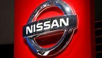 Nissan badge web_1.jpg