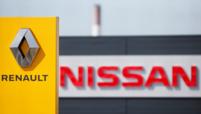 Renault Nissan logos.png