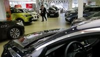 Russia showroom sales Kia.jpg