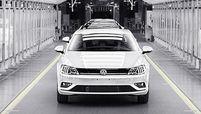 SAIC-VW plant.jpg