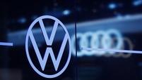 VW Audi logos web.jpg