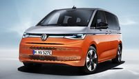 VW T7 front.jpg