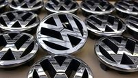 VW badges 2 web.jpg