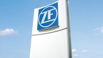 ZF logo.jpg