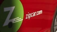 zipcar-main_i.jpg