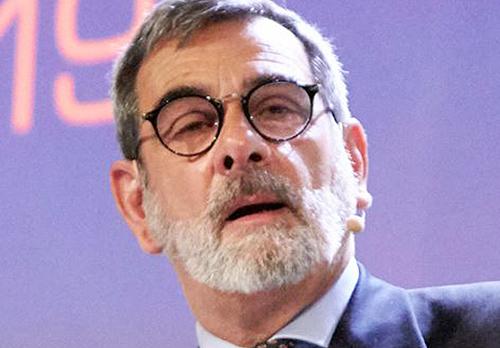 Luca Ciferri