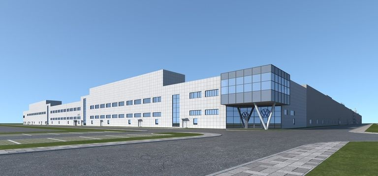 大众安徽MEB工厂技术中心效果图_1.jpg