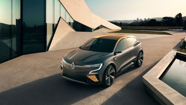 Renault to follow Peugeot, VW in seeking higher transaction prices