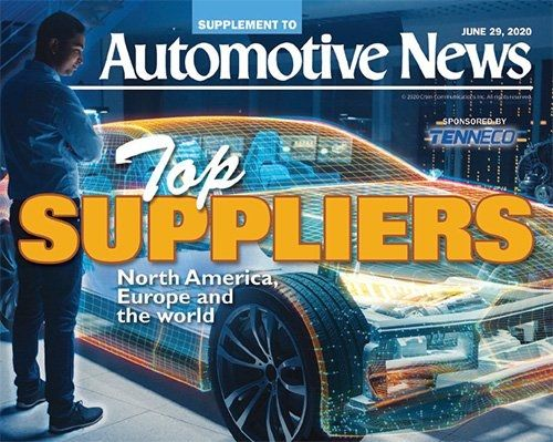 2020-Top-Supplier-Cover.jpg