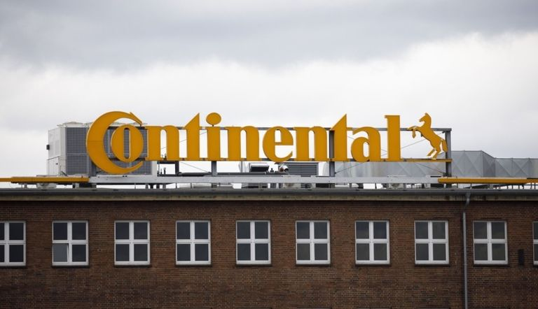 Continental swings to $980 million loss in Q2