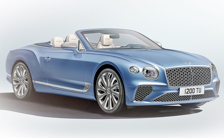 6BENTLEY-MAIN_i.jpg