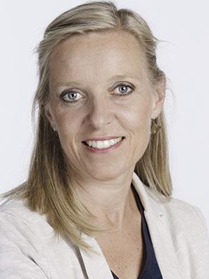 Agneta Dahlgren